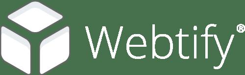 Webtify