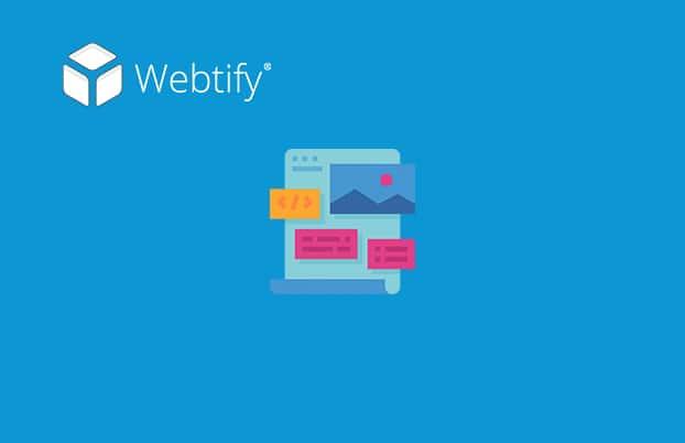 Maatwerk in WordPress: waar laat ik het?