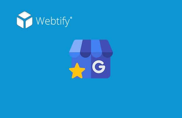 Een link maken voor klanten om Google-reviews achter te laten