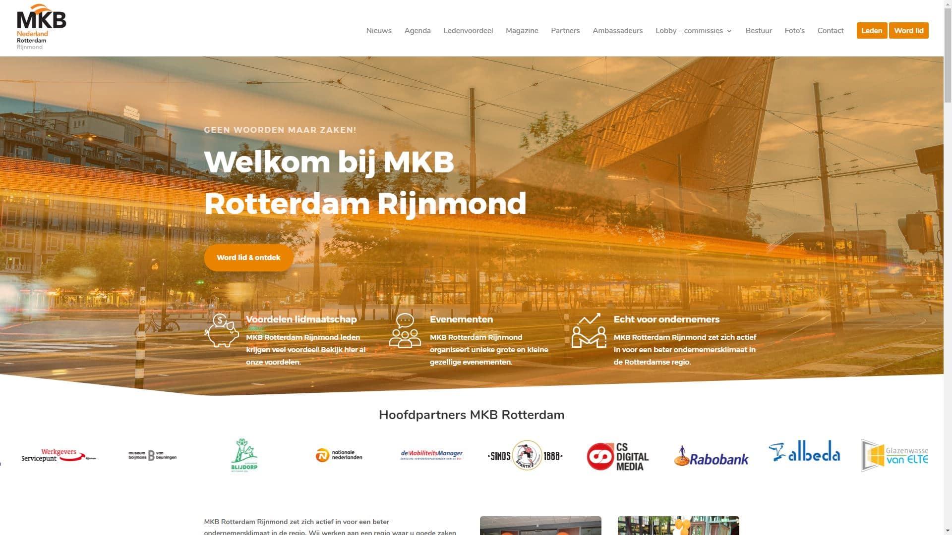 mkb-rotterdam-desktop