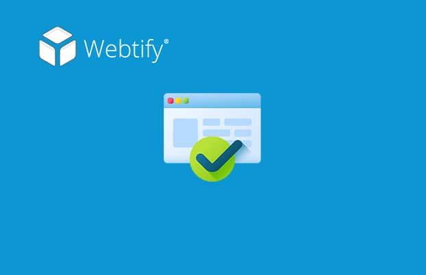 5 Tips voor een effectief webdesign
