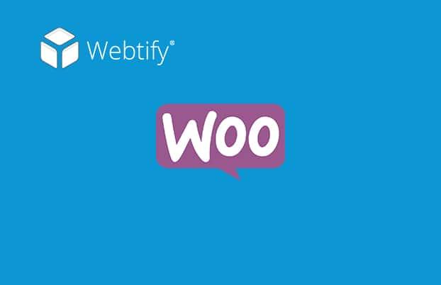 Wat is WooCommerce? Vijf redenen waarom wij voor WooCommerce kiezen 2021