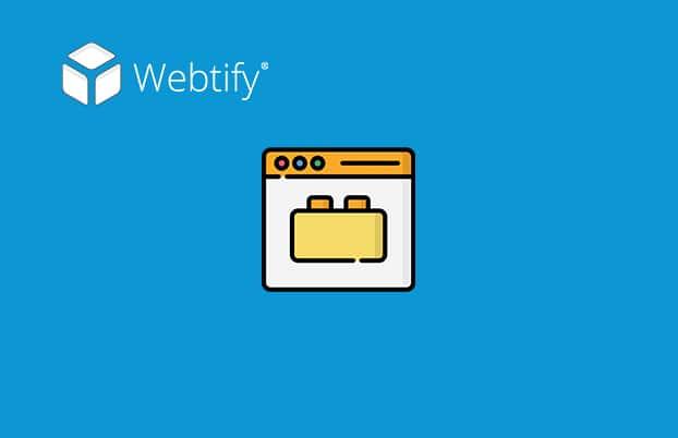 Hoe installeer je een Plugin in WordPress?