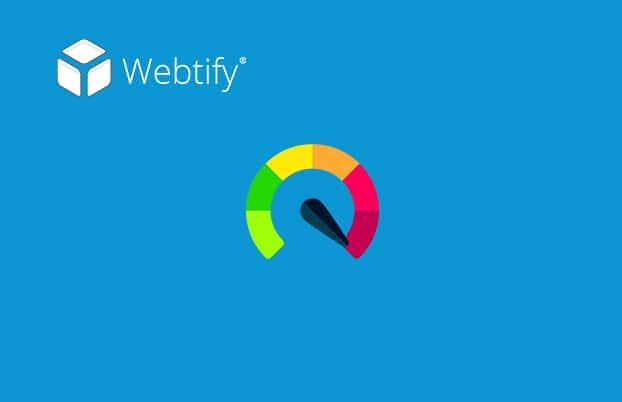 Een snelle WordPress website, het bestaat echt!
